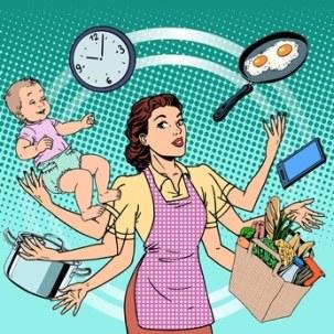 time-management-3