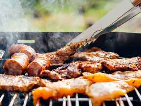 food-chicken-meat-outdoors.jpg