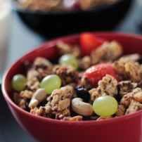 food-fruits-cereals-breakfast.jpg