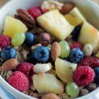 healthy-lunch-meal-fruits.jpg